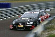 DTM - Hockenheim: Die Teamvorschau zum Finale