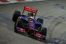 Formel 1 - Video - Best of Lewis Hamilton
