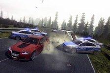 Games - Alarm für Cobra 11 - Undercover ab 28.9. im Handel