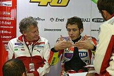 MotoGP - Langweilige Rennen in der Königsklasse