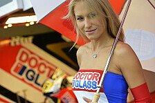 MotoGP - Bilder: Aragon GP - Samstag