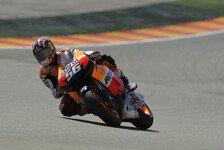 MotoGP - Miller zu LCR Honda? Crutchlow bevorzugt Rea