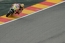 MotoGP - Rossi traut Ducati in Motegi einiges zu