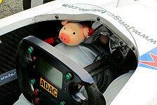ADAC Formel Masters - Jahresrückblick zur Saison 2012