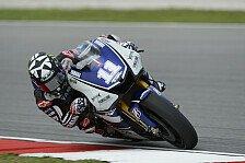 Stoner, Spies und Co.: Diese MotoGP-Karrieren endeten zu früh