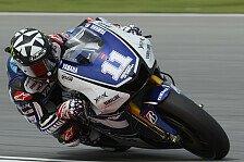 MotoGP - Ben Spies