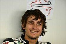 MotoGP - CRT-Fazit - Abraham, Laverty und Barbera