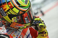 MotoGP - Ducati-Duo freut sich auf die Insel