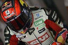 MotoGP - Bradl visiert in Australien Top-Ergebnis an