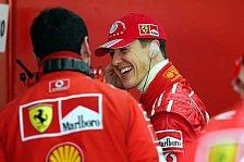 Formel 1 - Testing Time, Tag 3: Die Stimmen aus Valencia