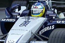 Formel 1 - Fanaktion: Diese adrivo.com Gewinner treffen Nick Heidfeld