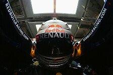 Formel 1 - Vettel: Kann er Schumacher übertrumpfen?