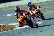 MotoGP - Die IDM auf dem Sachsenring zum Frühbucherpreis
