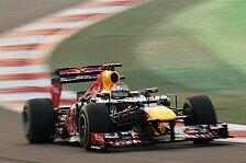 Formel 1 - Video - Inside Grand Prix nach dem Indien GP