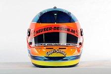 F3 Euro Series - Sutil fährt japanische Formel 3