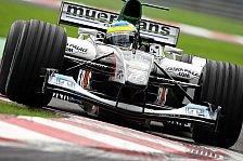 Formel 1 - Zsolt is back