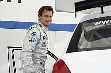 WRC - Mikkelsen muss Aufschrieb leicht anpassen