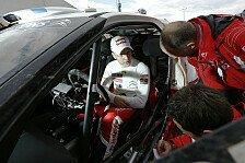 WRC - Citroen nennt Programm für die Saison 2013