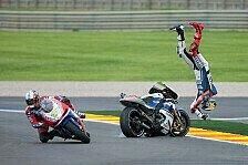 MotoGP - Ducati-Wechsel: Lorenzos Yamaha-Ära beendet