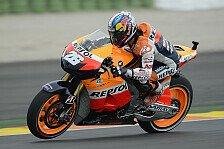 MotoGP - Shuhei Nakamoto