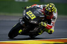 MotoGP - Andrea Iannone