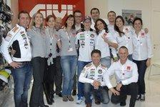 MotoGP - Bradl nach EICMA-Besuch begeistert