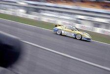 Supercup - Farnbacher-Racing startet im Porsche Supercup