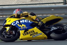 MotoGP - Bilder: Katar Tests ab dem 06. Februar