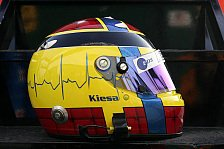 Formel 1 - Bilder: Misano-Testfahrten ab dem 04.02.2005