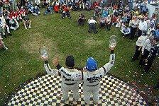 USCC - Bilder: Northeast Grand Prix - 4. Lauf