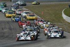 USCC - Bilder: Grand Prix of Mosport - 5. Lauf