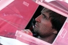 Mehr Rallyes - Jännerrallye: Kein Glück für Saibel/Mayrhofer