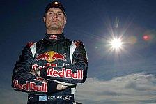 Formel 1 - David Coulthard: Einige Top-Teams werden Probleme bekommen