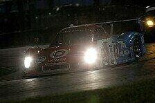 USCC - BMW schickt Star-Aufgebot nach Daytona