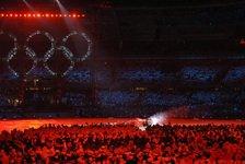 Formel 1 - Sollte die F1 olympisch werden?