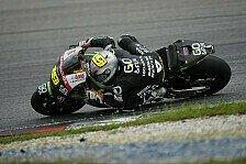 MotoGP - Bautista fühlt sich besser