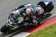 MotoGP - CRT-Fazit - Petrucci, Hernandez und das Aspar-Duo