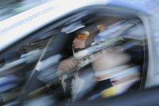 WRC - Capito: Wir sind von Latvala überzeugt
