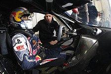 24 h von Le Mans - Loeb Racing steht vor Rückzug
