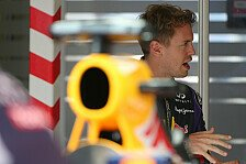 Formel 1 - Der Formel-1-Tag im Live-Ticker: 15. März