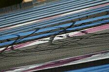 MotoGP - Todesfall im Rahmenprogramm des Katar-GP