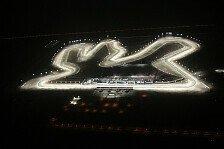 Formel 1 - Ist der Katar GP tragbar?