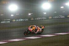 MotoGP - Das neue Qualifying kompakt erklärt