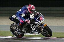 MotoGP - Videostudium soll Aspar-Duo helfen