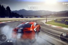 Games - Video - GRID 2 - Der Multiplayer-Modus