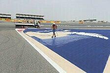 Formel 1 - Bahrain GP: Die sieben Schlüsselfaktoren