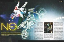 MotoGP - Bilderserie: Motorsport-Magazin - Nr. 30