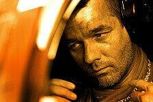 WRC - Video - Sebstien Loeb: Erfolge einer Legende