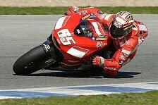 MotoGP - adrivo.com MotoGP-Tippspiel: Tolle Preise absahnen!