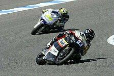 Moto2 - Bilder: Spanien GP - 3. Lauf